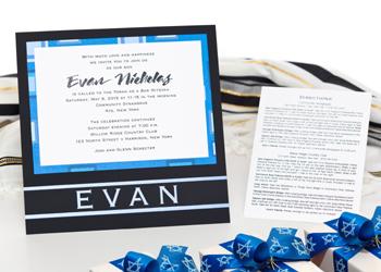 650-Evan_L